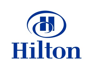 Swamp Entertainments working with The Hilton
